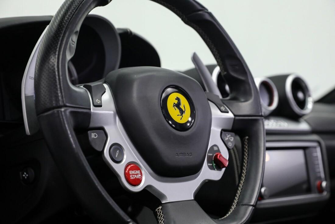 2015 Ferrari  California image _60fe5fc3d805c8.15394454.jpg
