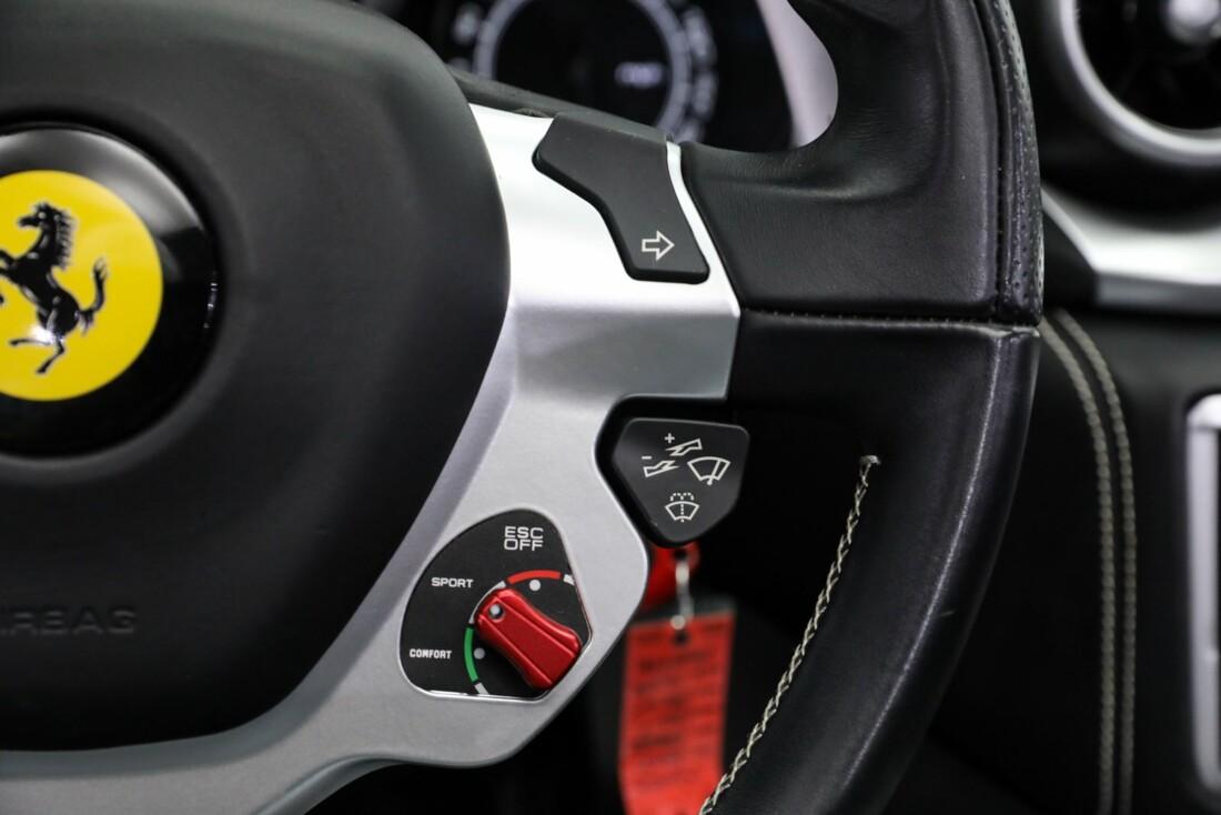 2015 Ferrari  California image _60fe5fc79c1206.44745794.jpg