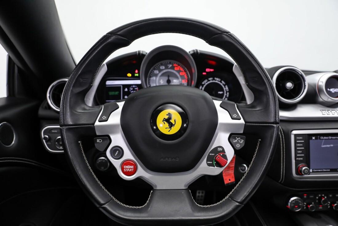 2015 Ferrari  California image _60fe5fc8505ba8.53873315.jpg