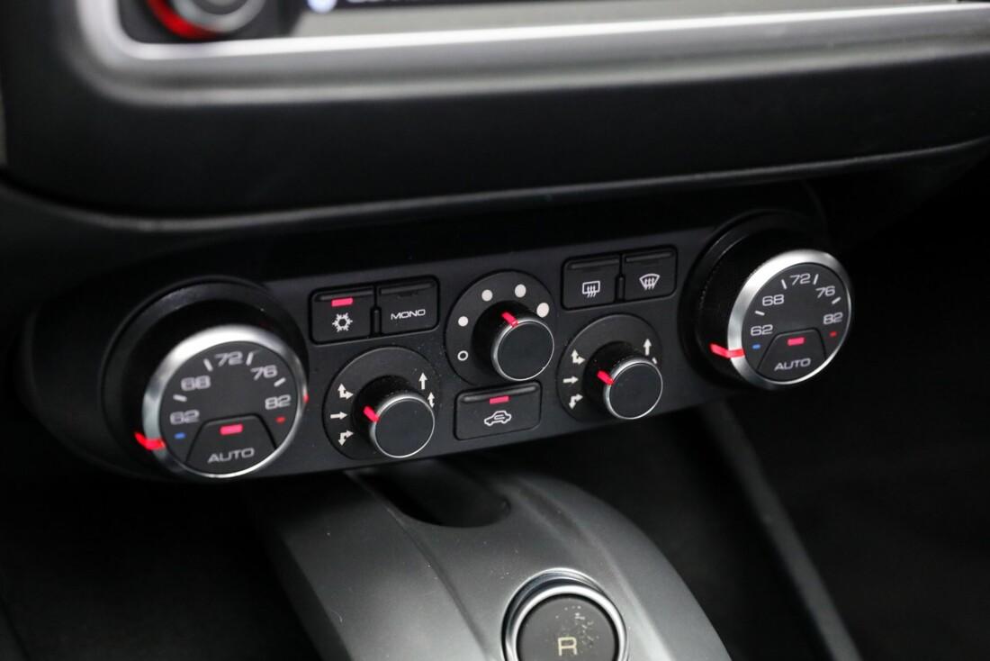 2015 Ferrari  California image _60fe5fcd41fc85.24773603.jpg