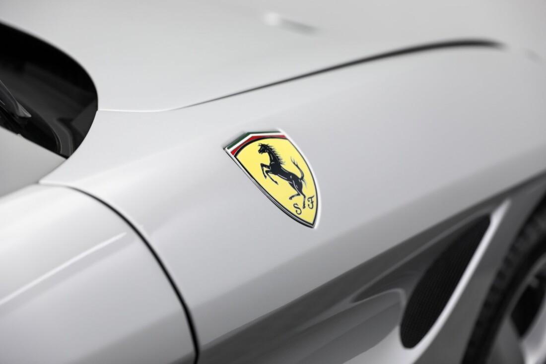 2015 Ferrari  California image _60fe5fd12332c7.77687683.jpg