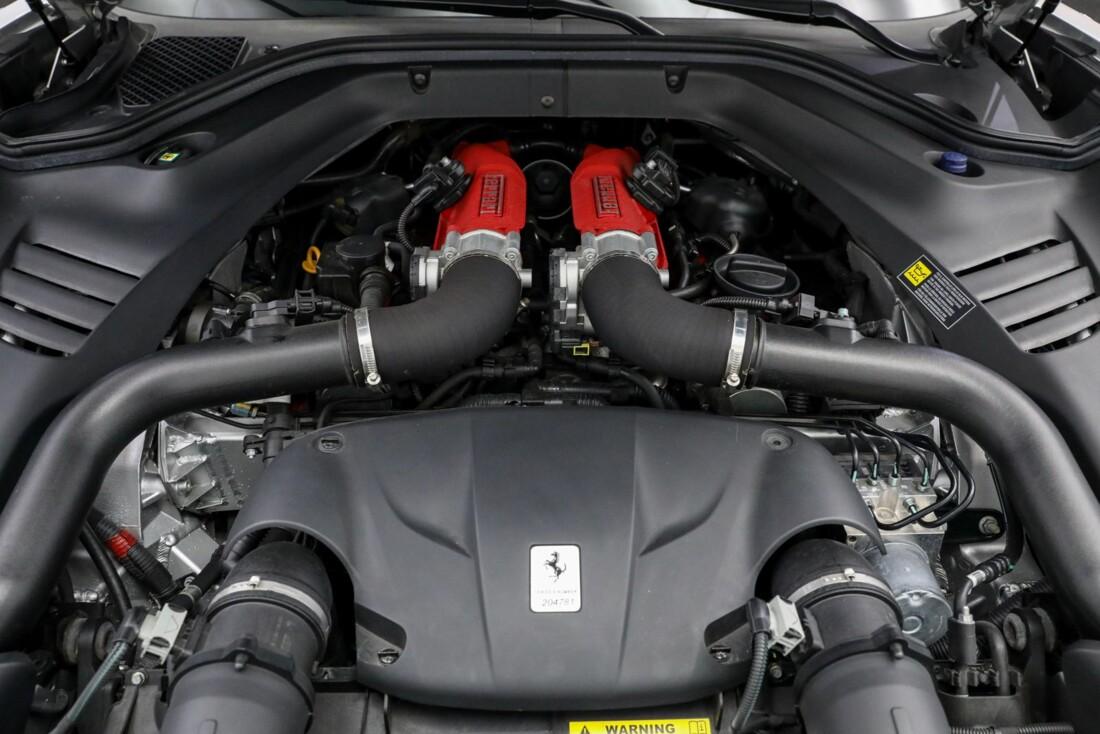 2015 Ferrari  California image _60fe5fd1cedf44.07769456.jpg