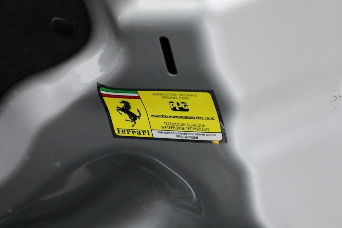 2015 Ferrari  California image _60fe5fd4228d80.36487429.jpg
