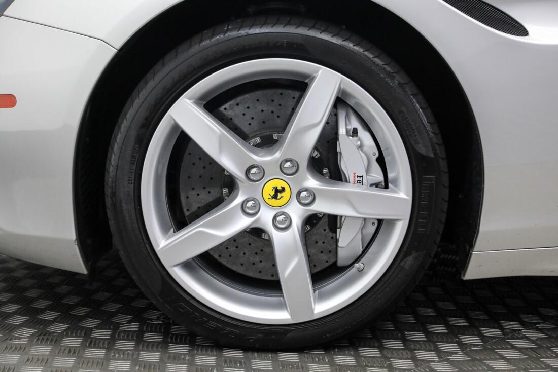 2015 Ferrari  California image _60fe5fd4c5ad86.11805823.jpg