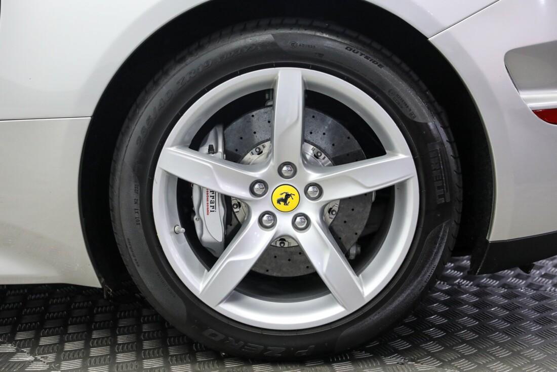 2015 Ferrari  California image _60fe5fd65f16e8.73194058.jpg