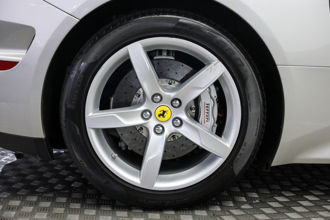 2015 Ferrari  California image _60fe5fd72ba448.17008715.jpg