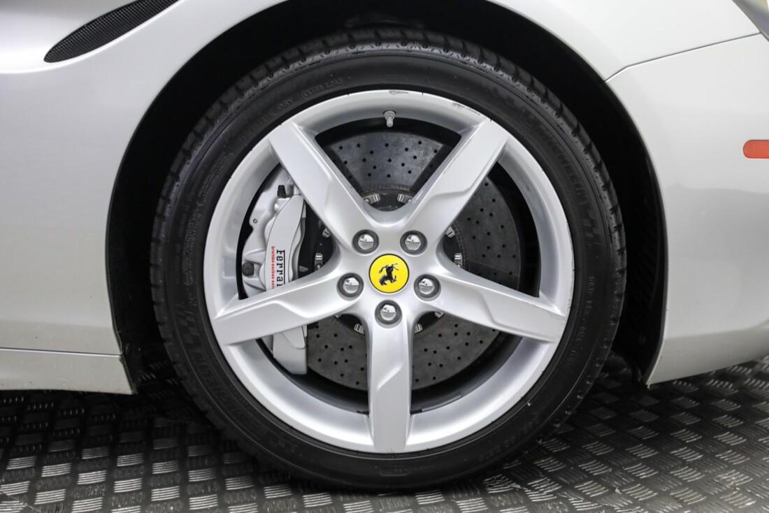 2015 Ferrari  California image _60fe5fd80fd1d5.64665769.jpg