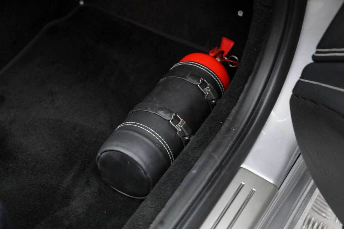 2015 Ferrari  California image _60fe5fda2e4d35.95495517.jpg