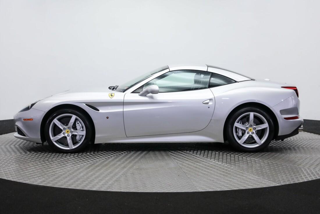 2015 Ferrari  California image _60fe5fdbc4d440.13263340.jpg