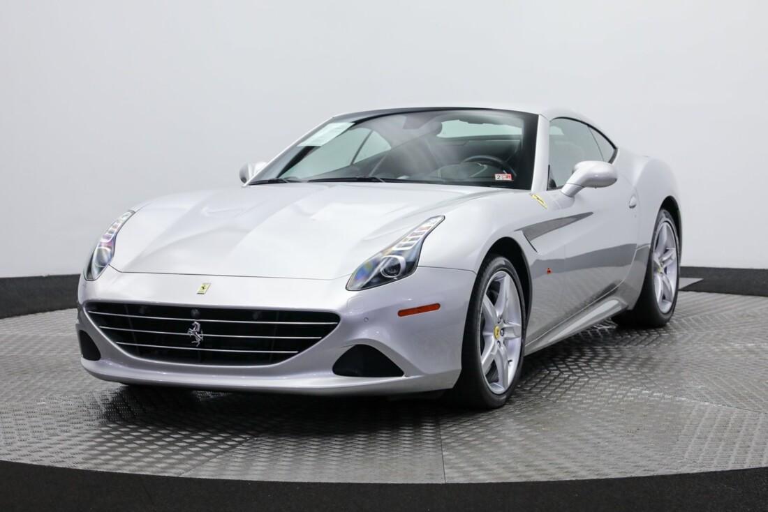 2015 Ferrari  California image _60fe5fdfa0f225.65926340.jpg