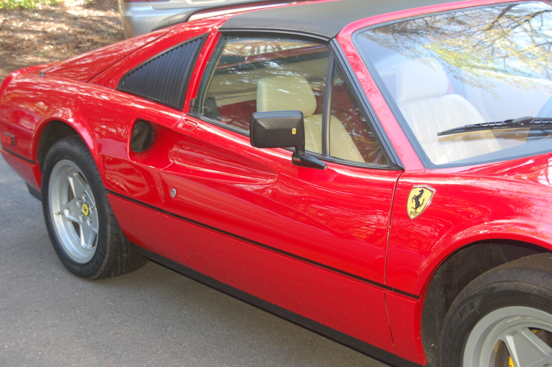 1987 Ferrari 328 GTS image DSC_0072.JPG