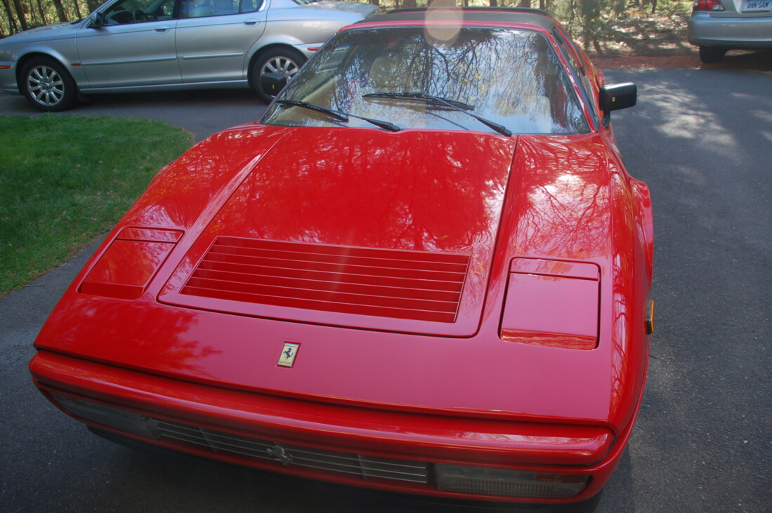 1987 Ferrari 328 GTS image DSC_0067.JPG