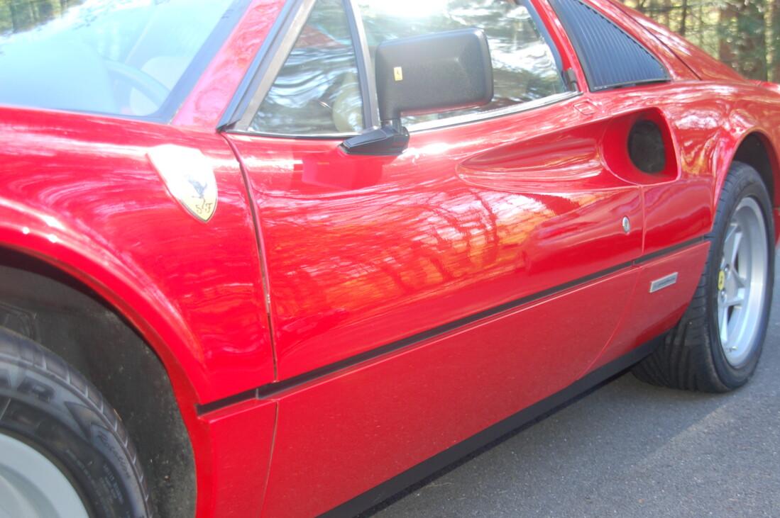 1987 Ferrari 328 GTS image DSC_0073.JPG