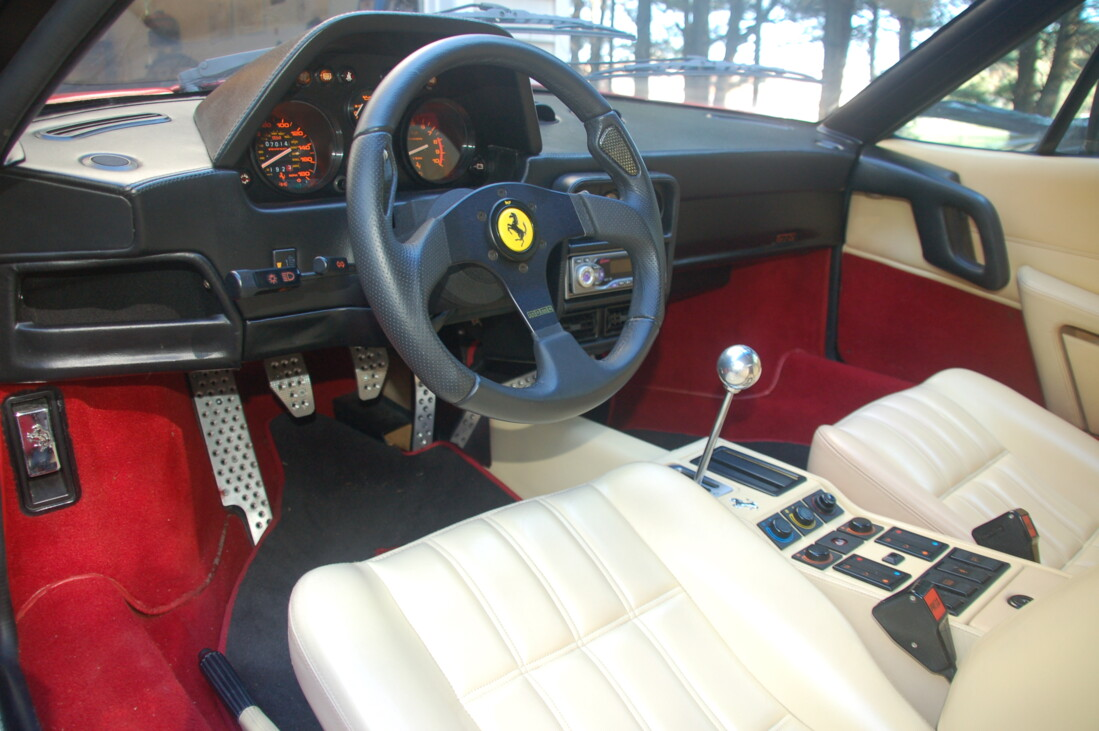 1987 Ferrari 328 GTS image DSC_0075.JPG