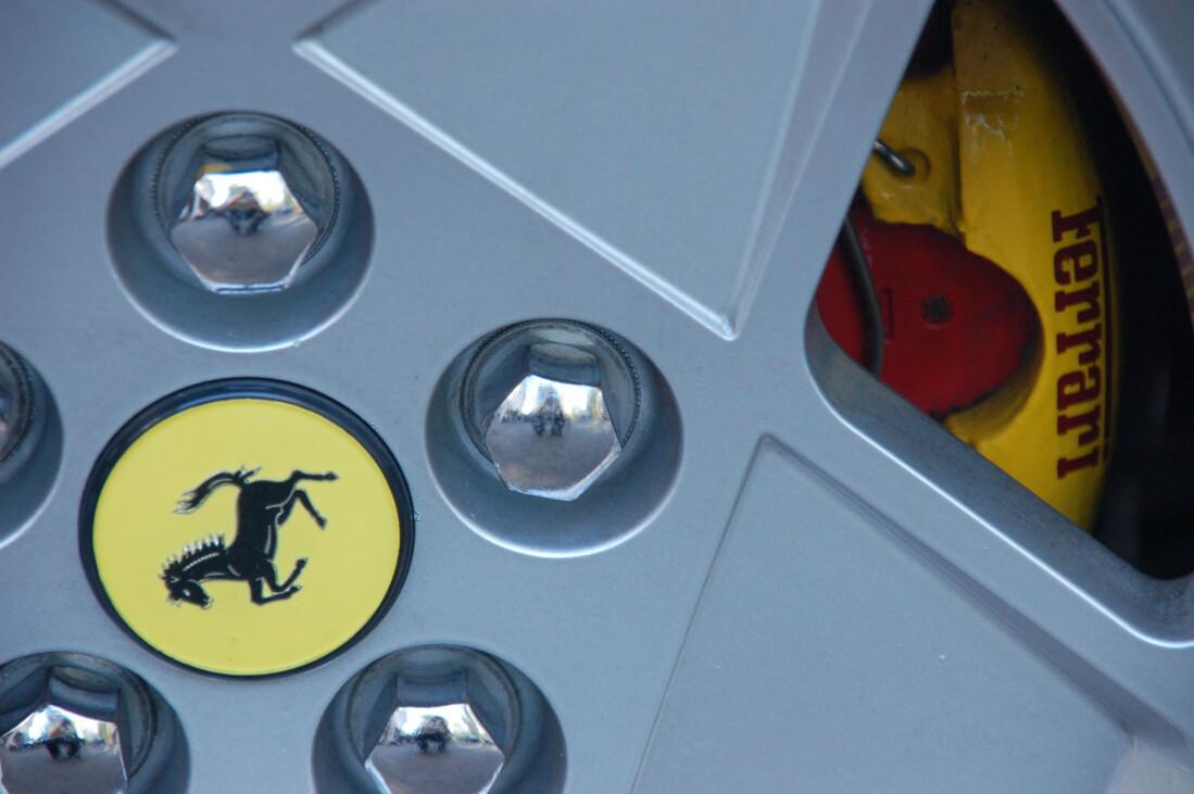 1987 Ferrari 328 GTS image DSC_0070.JPG