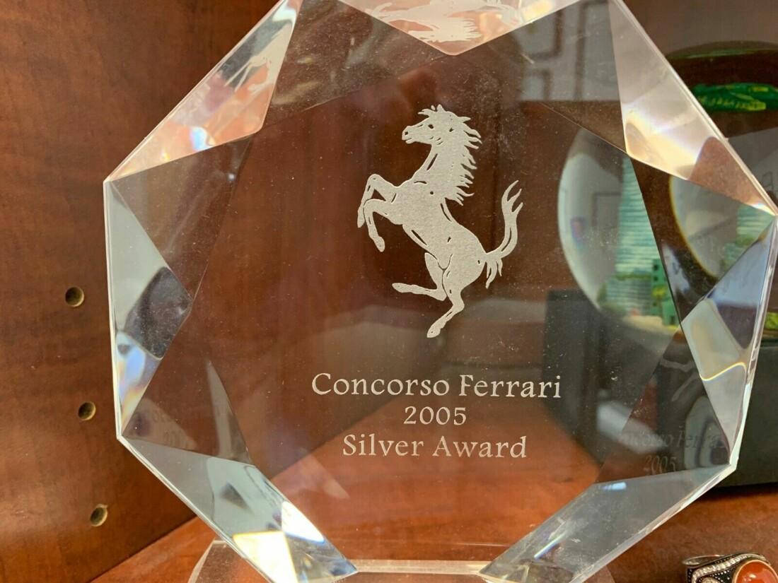 1987 Ferrari 328 GTS image s-l1600.jpg