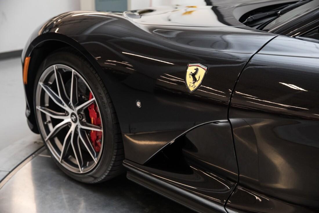 2019 Ferrari 812 Superfast image _6104f5aa6761d8.16804548.jpg