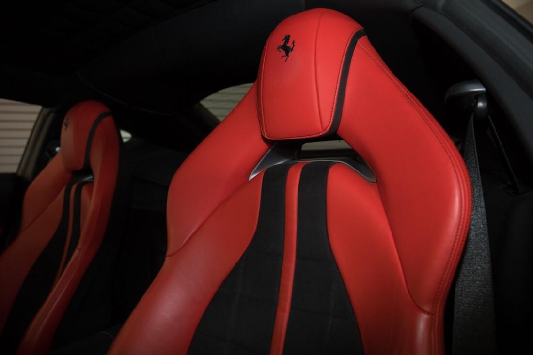 2019 Ferrari 812 Superfast image _6104f5ae50f280.52034783.jpg