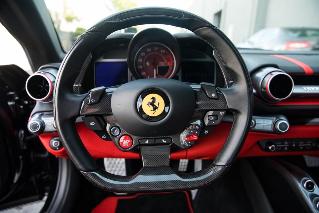2019 Ferrari 812 Superfast image _6104f5b05e7fa0.02617781.jpg