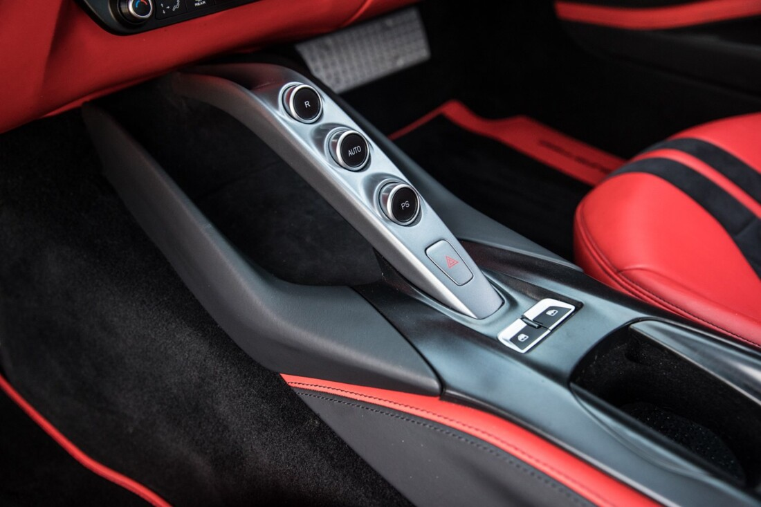 2019 Ferrari 812 Superfast image _6104f5bf77bdc3.01201329.jpg