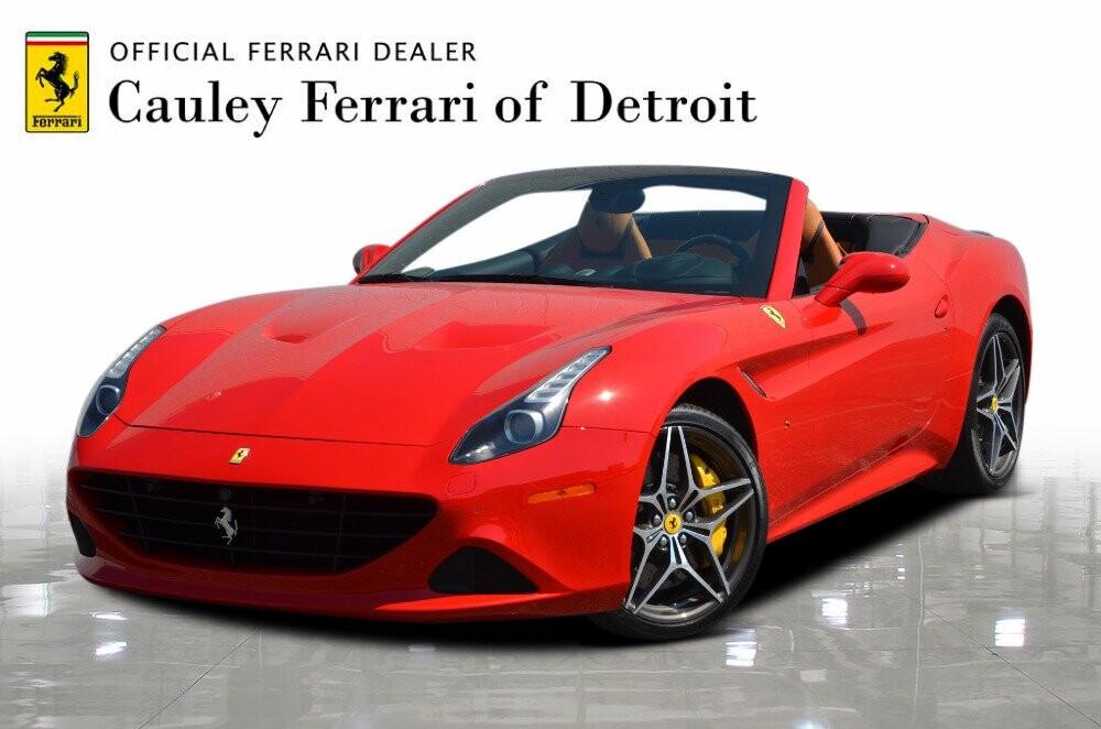 2016 Ferrari  California image _610646ba33d850.34121258.jpg