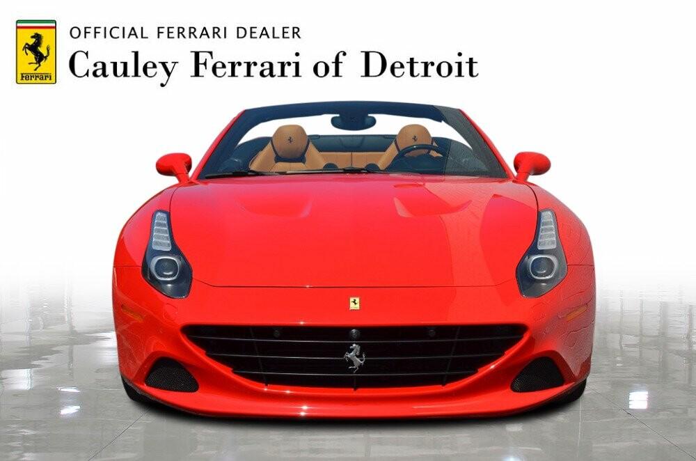 2016 Ferrari  California image _610646bb2767c3.24121839.jpg
