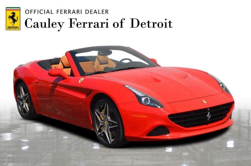 2016 Ferrari  California image _610646bb890433.02525136.jpg