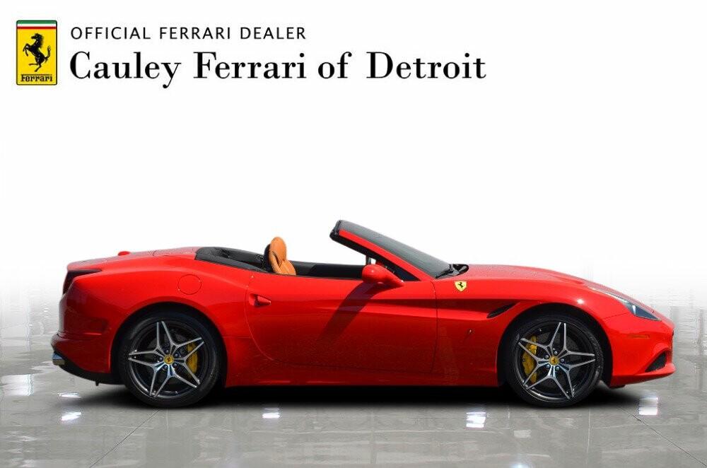 2016 Ferrari  California image _610646bc180c91.71475023.jpg