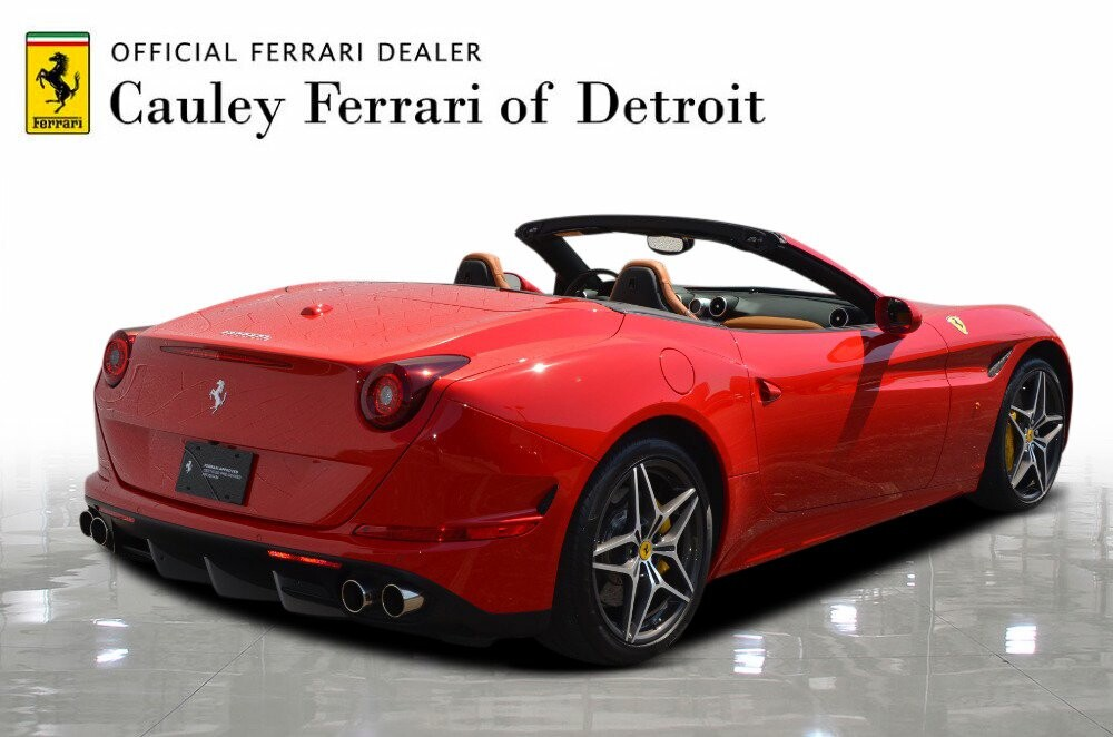 2016 Ferrari  California image _610646bc9471d9.85153423.jpg