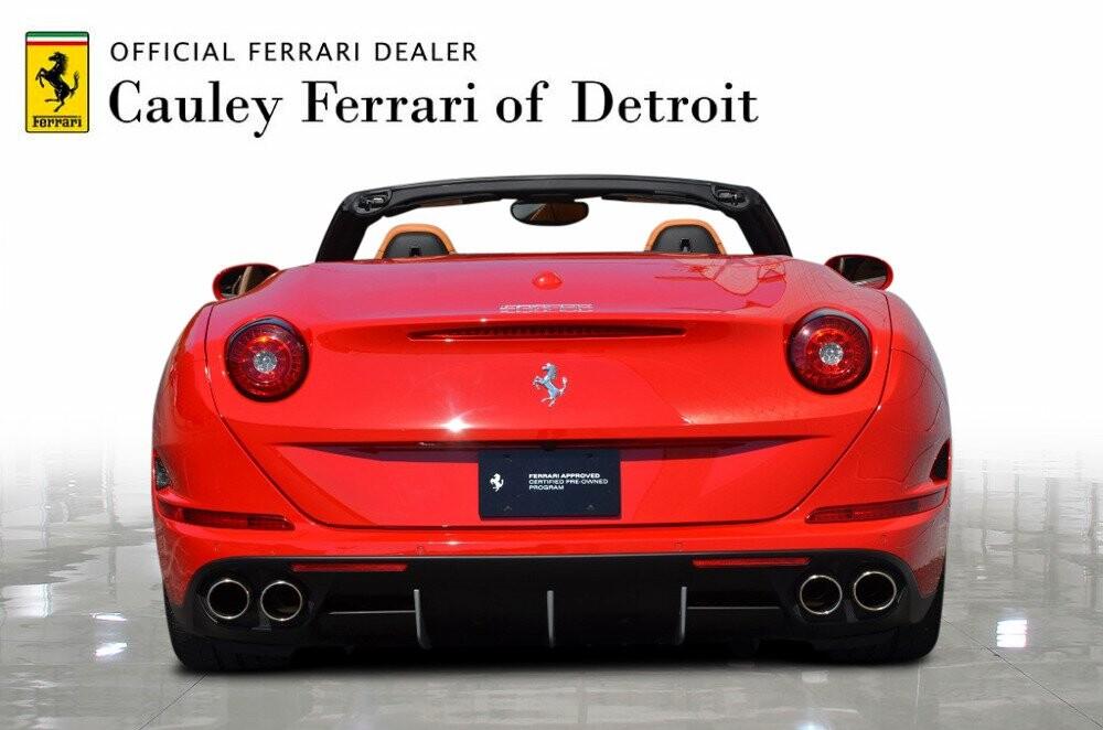 2016 Ferrari  California image _610646bd2d7c68.10378059.jpg