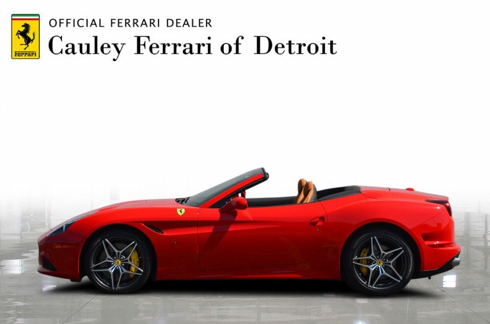 2016 Ferrari  California image _610646be4a2c68.15893992.jpg