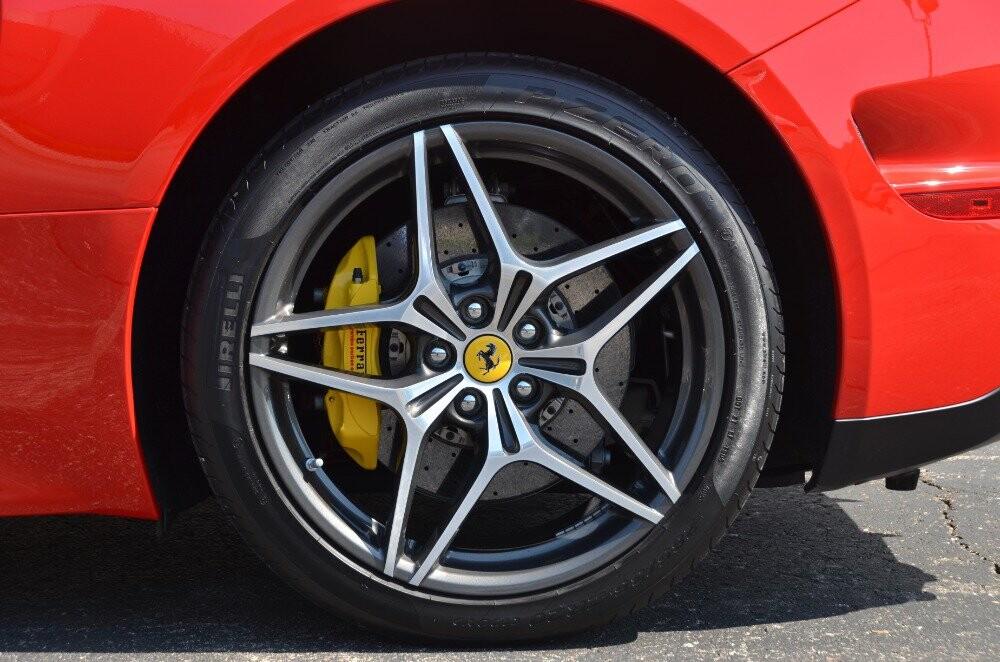 2016 Ferrari  California image _610646c0932dd6.23395430.jpg
