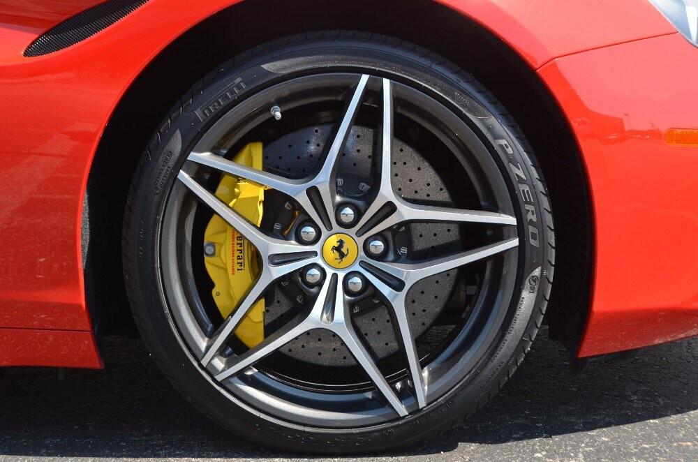 2016 Ferrari  California image _610646c12635e9.31745656.jpg
