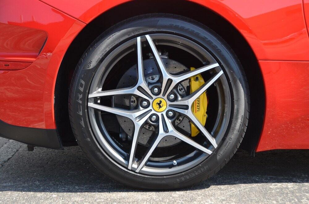 2016 Ferrari  California image _610646c1b60916.48961705.jpg