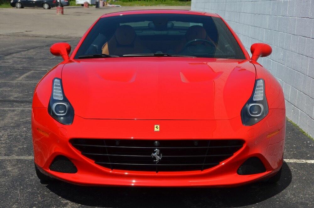 2016 Ferrari  California image _610646c2453525.99741925.jpg