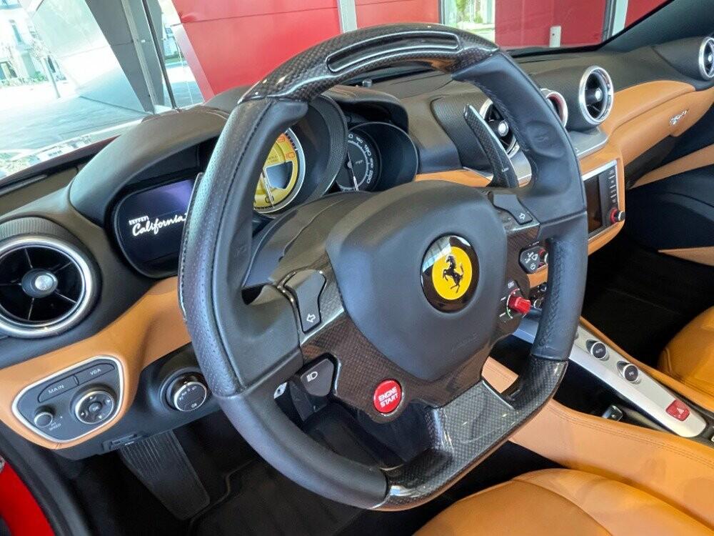 2016 Ferrari  California image _610646ce7d9960.62440913.jpg
