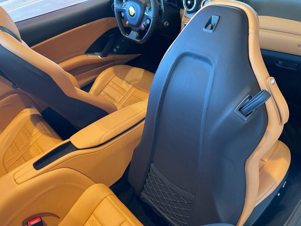 2016 Ferrari  California image _610646d5954417.26875546.jpg