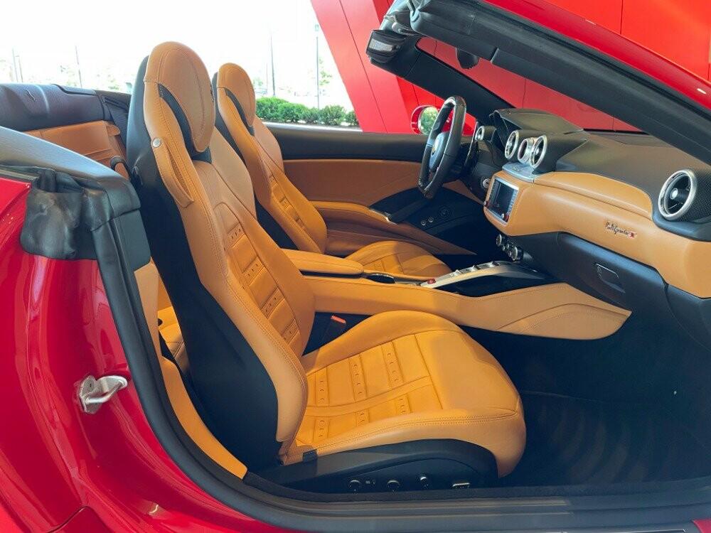 2016 Ferrari  California image _610646d7803ac3.73768351.jpg