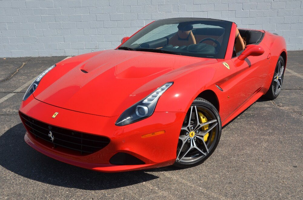 2016 Ferrari  California image _610646dbc90f46.92175043.jpg