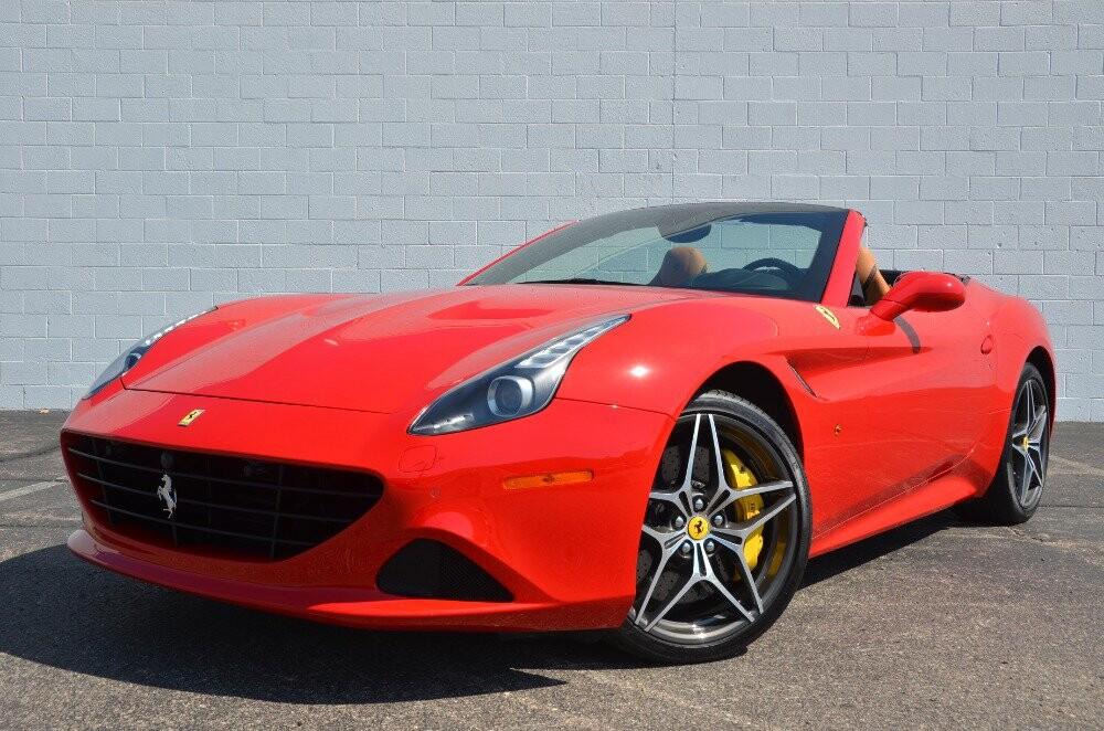 2016 Ferrari  California image _610646dc9162d1.03663127.jpg
