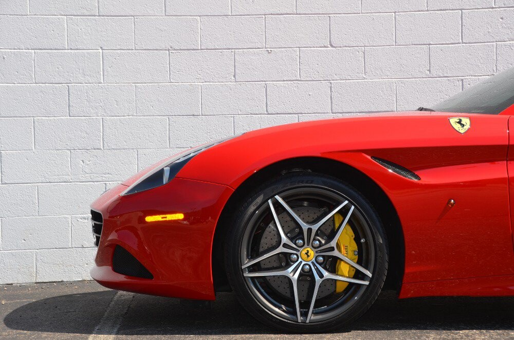 2016 Ferrari  California image _610646df19a260.45091172.jpg