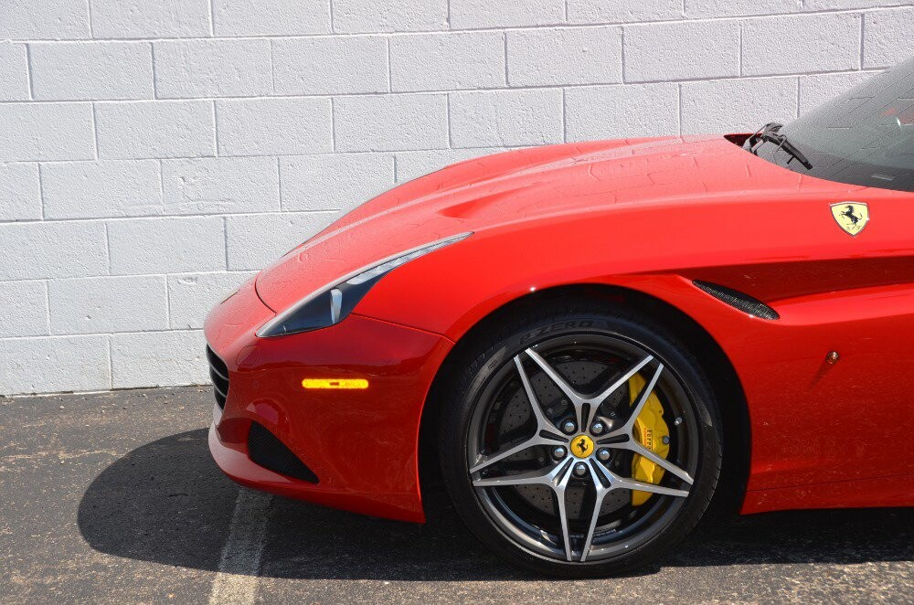 2016 Ferrari  California image _610646e72e2069.30948637.jpg