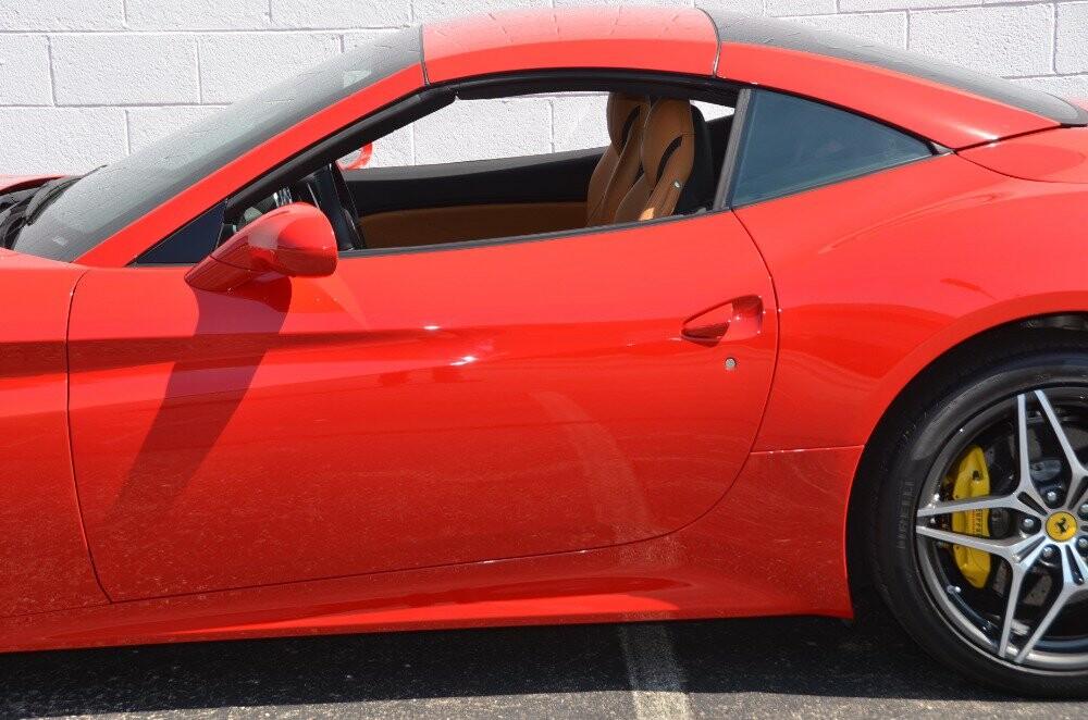 2016 Ferrari  California image _610646e7a498f2.68040733.jpg