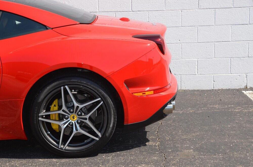 2016 Ferrari  California image _610646e8329868.81310924.jpg