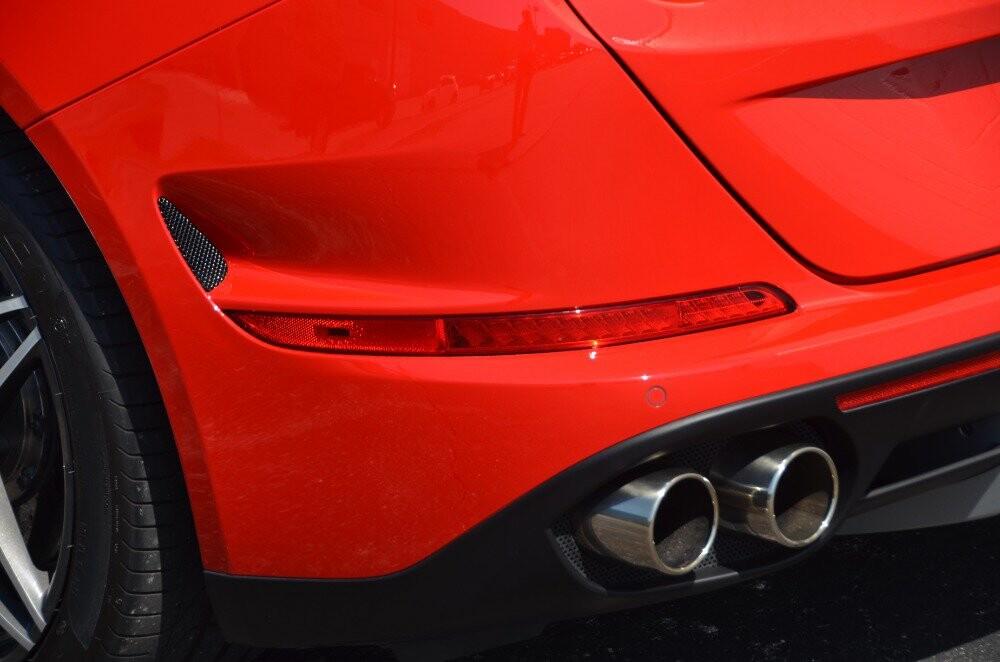 2016 Ferrari  California image _610646e8bfe485.83374729.jpg