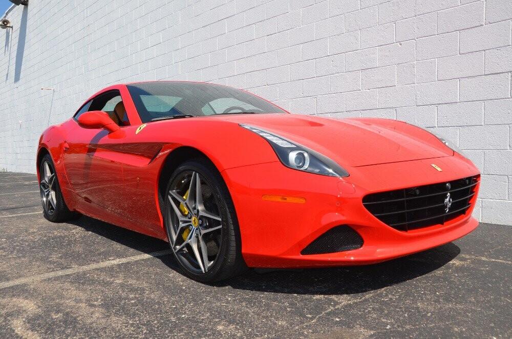 2016 Ferrari  California image _610646eb25baf1.01261080.jpg