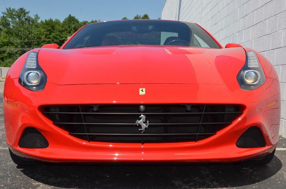 2016 Ferrari  California image _610646ebba7783.19434154.jpg