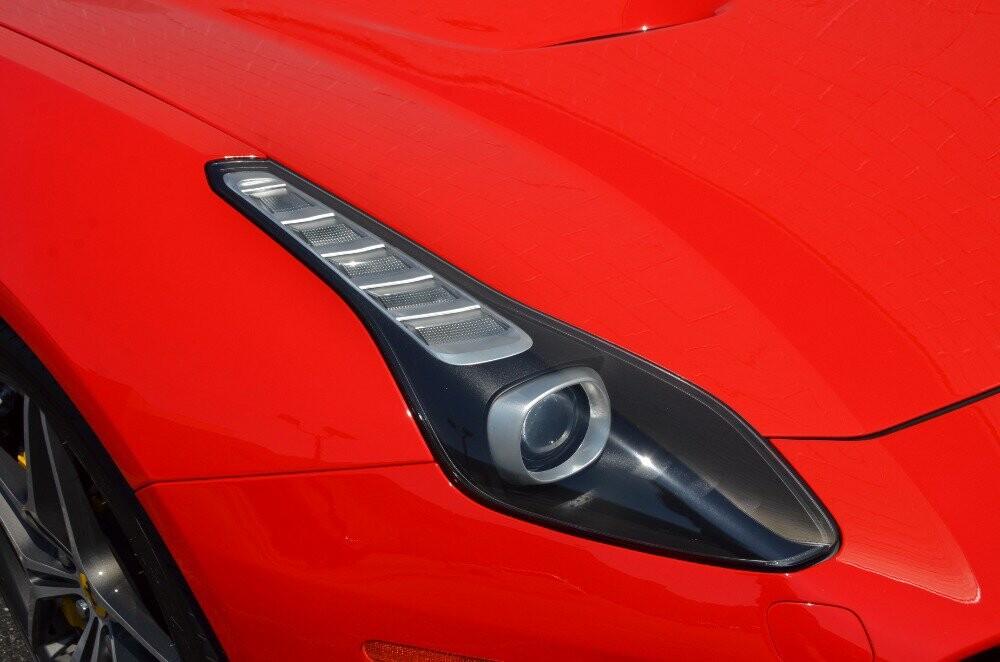 2016 Ferrari  California image _610646ecb235f1.16413403.jpg