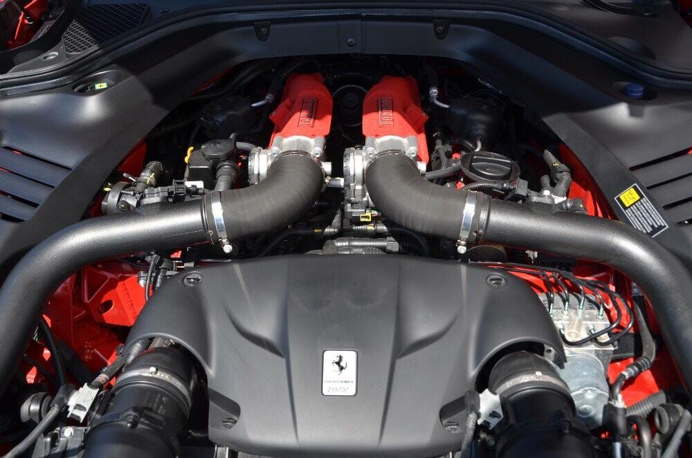 2016 Ferrari  California image _610646f07bd814.57227440.jpg