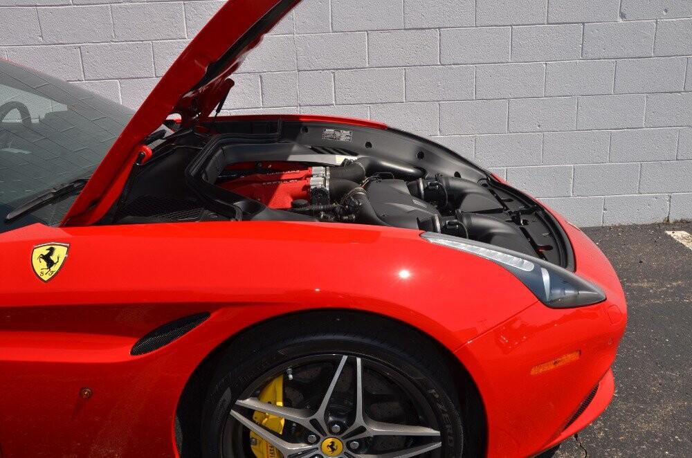 2016 Ferrari  California image _610646f2b2a8f6.98228944.jpg